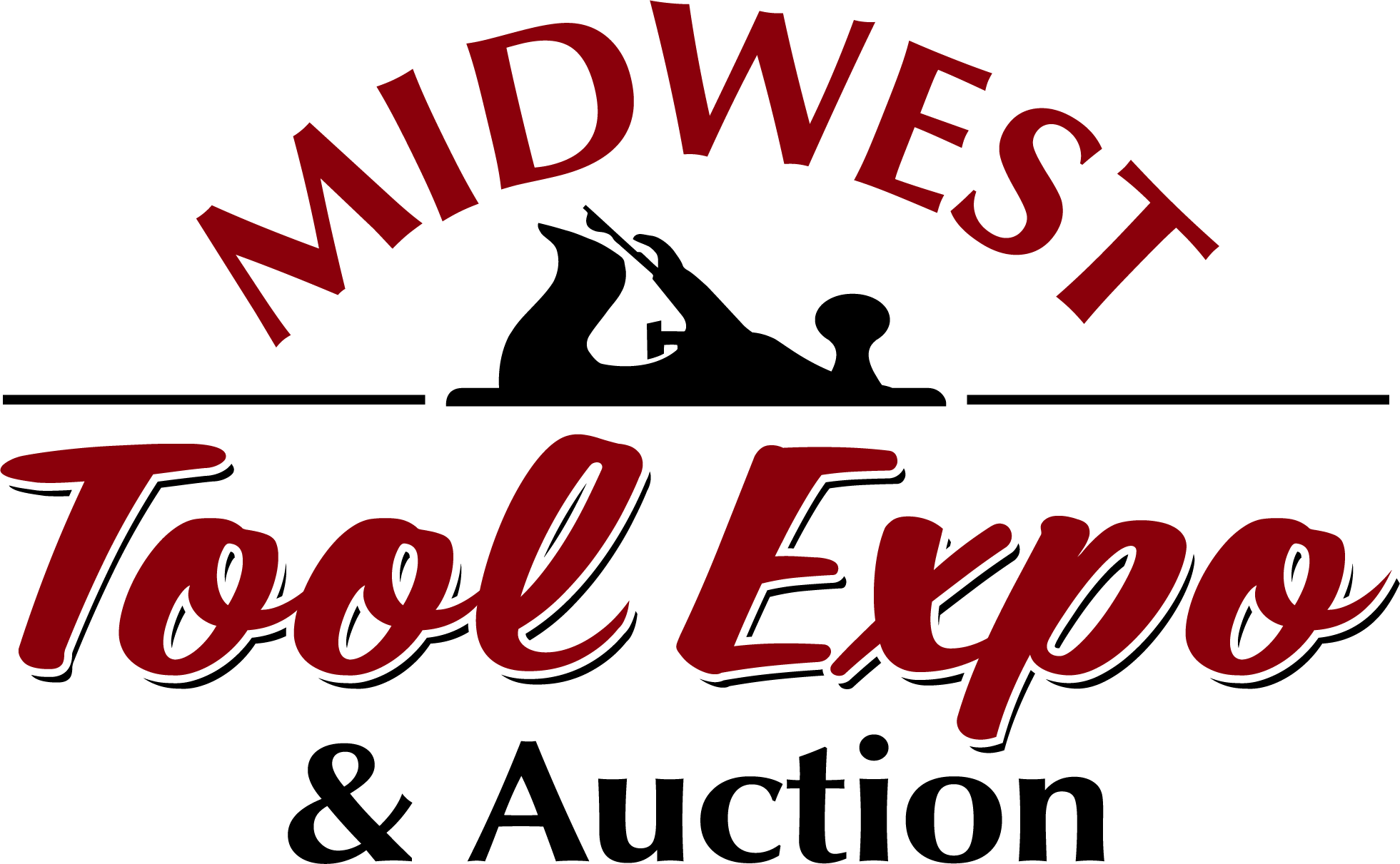 Midwest Tool Expo & Auction