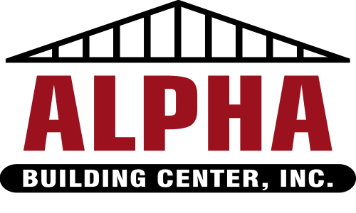 Alpha Building Center Inc
